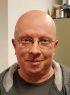 Thomas Bürgerhoff verlässt den KSV