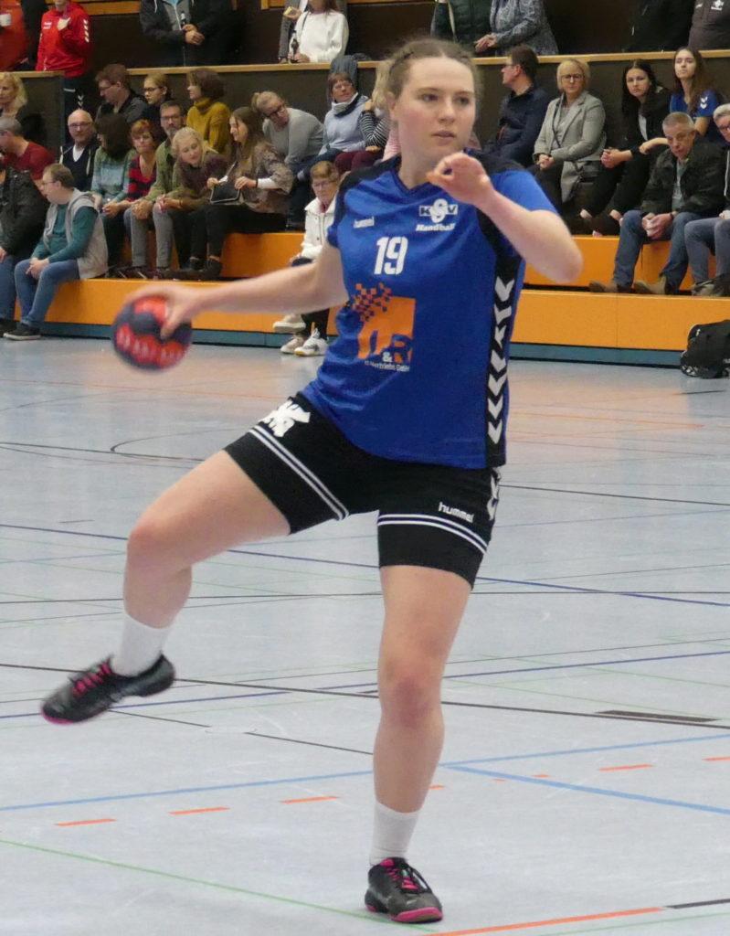 Atv Dorstfeld