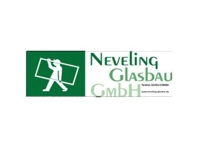 2021_neveling