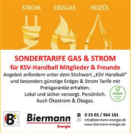 Biermann1