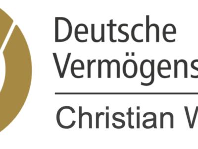 VBAG_Christian