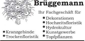 18_Brüggemann