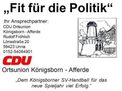 18_CDU