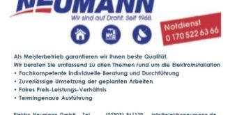 18_EL_Neumann