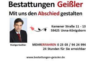 18_Geißler