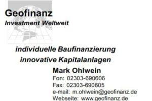 18_Geofinanz