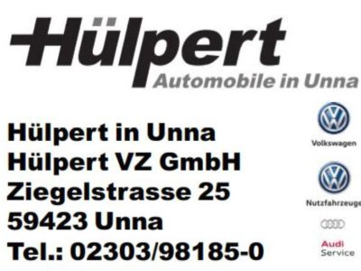 18_Hülpert - Kopie