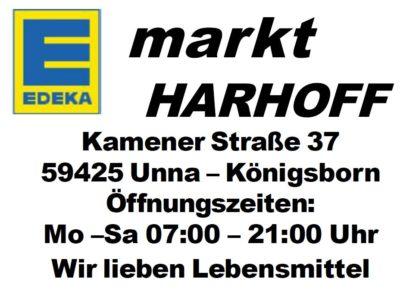 18_Harhoff