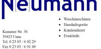 18_Haus_Neumann