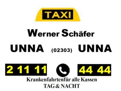 18_Schäfer