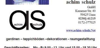 18_Schulz