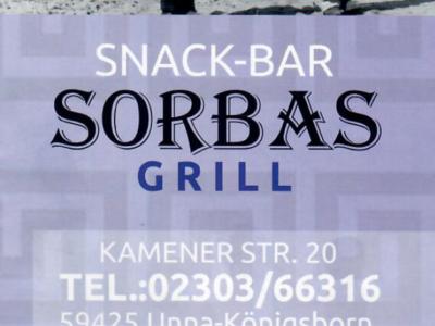 18_Sorbas