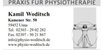 18_Woditsch