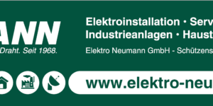 2019_Elek_Neumann